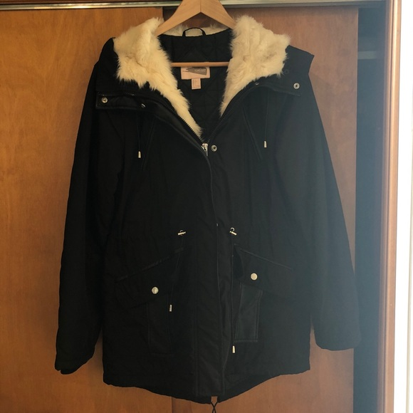 9648d865072 Forever 21 Jackets   Coats